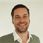Jörg Sailer