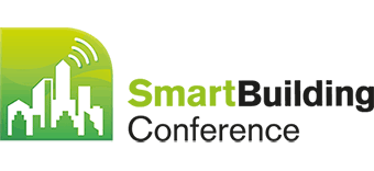 Smart Building Conference