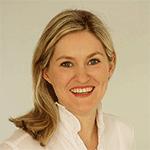 Stefanie Hanel