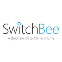 SwitchBee